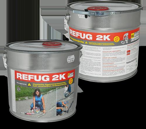 refug2k